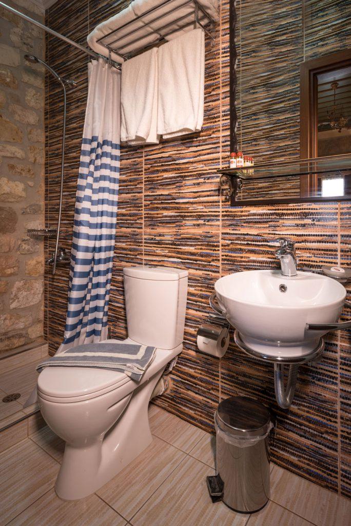 hotel hagiati bath 2
