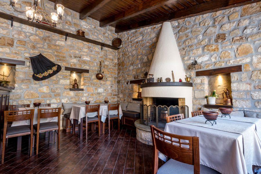 hagiati-ioannina-lounge-3