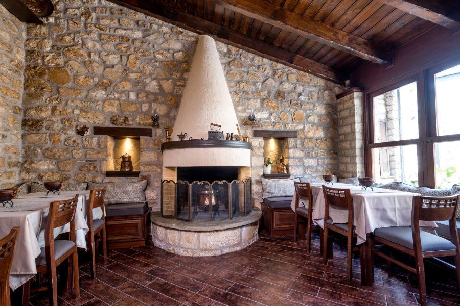 hagiati-ioannina-lounge-2
